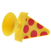 pizza-phone-suction